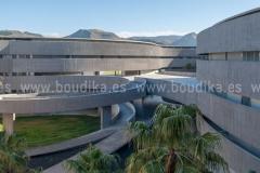 Arquitectura_101