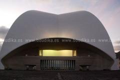 Arquitectura_102