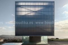 Arquitectura_104