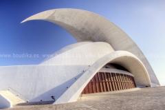 Arquitectura_26