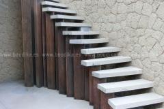 Arquitectura_39