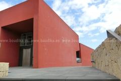 Arquitectura_42