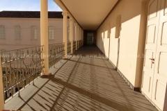 Arquitectura_53