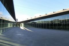 Arquitectura_55