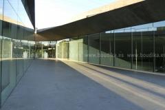 Arquitectura_56