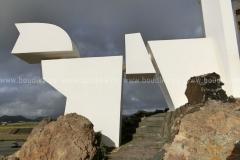 Arquitectura_65