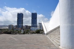 Arquitectura_66