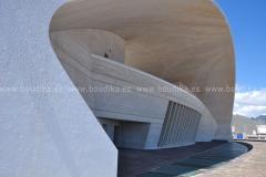 Arquitectura_67