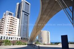 Arquitectura_70