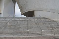 Arquitectura_82