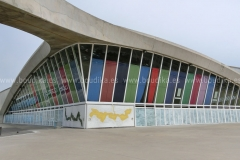 Arquitectura_91