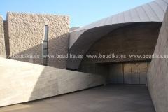 Arquitectura_92