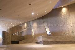 Arquitectura_94