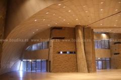 Arquitectura_95