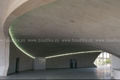 Arquitectura_96