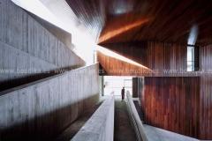 Arquitectura_97-1