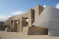 Arquitectura_99