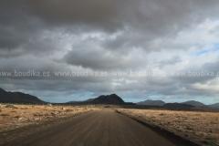 Roads_112