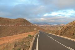 Roads_120
