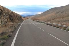 Roads_125