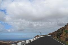 Roads_132