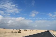 Roads_136