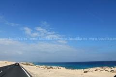 Roads_137
