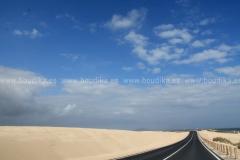 Roads_138