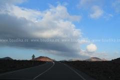 Roads_145