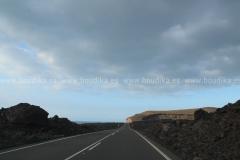 Roads_149