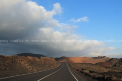 Roads_152