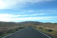 Roads_161