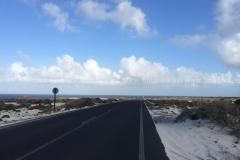 Roads_166