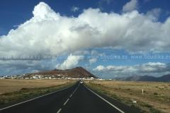 Roads_169