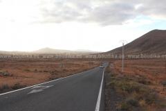 Roads_172
