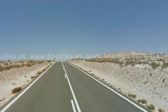 Roads_181
