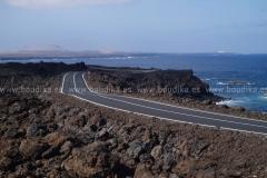 Roads_188