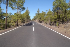 Roads_192