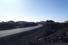 Roads_194