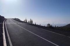 Roads_195