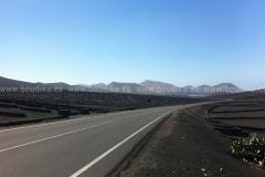 Roads_21