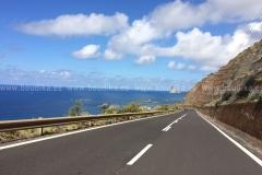 Roads_216