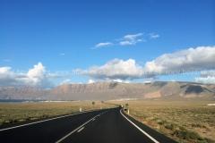 Roads_217