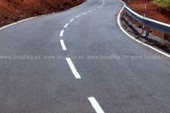 Roads_222
