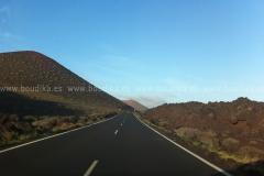 Roads_23