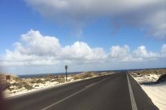 Roads_24