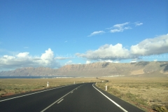 Roads_25
