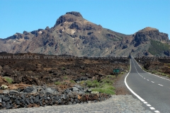 Roads_27