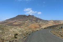 Roads_43