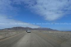 Roads_45